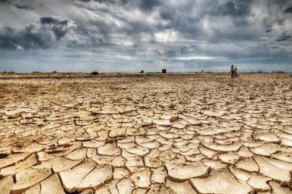 Türkiye 'su kıtlığı riski listesinde' 32. sırada yer alıyor