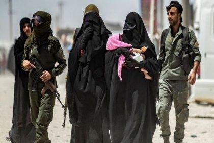 Türkiye ülkeye dönen IŞİD militanlarına ne yapıyor?