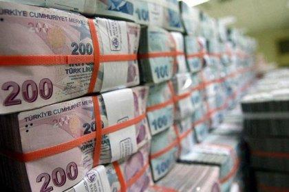 'Türkiye Varlık Fonu 1 milyar avro borçlanacak'