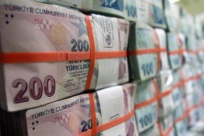 Türkiye Varlık Fonu satış iddialarını yalanladı