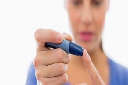 Türkiye'de 7 milyondan fazla diyabetli var: 12 yılda yüzde 90 arttı