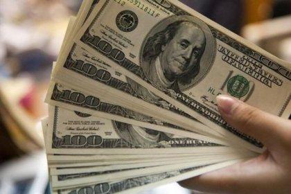 Türkiye'de 84 bine yakın dolar milyoneri var