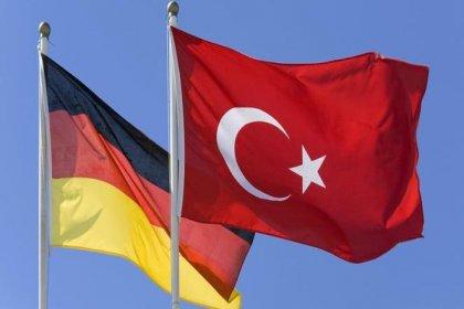 Türkiye'de gözaltındaki Alman vatandaşlarından dördü serbest