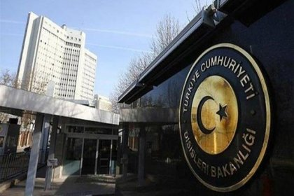 Türkiye'den BM'ye Cammu Keşmir sorunu için çağrı