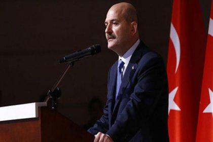 'Türkiye'nin herhangi bir noktasına uzun menzilli bir füzeyle saldırabilirler'