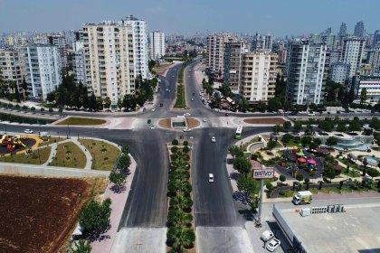 Türkmenbaşı açıldı, Adanalıların ulaşım eziyeti bitti