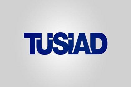 TÜSİAD: Yeni vergi taslağı için iş dünyasının görüşleri alınmalı