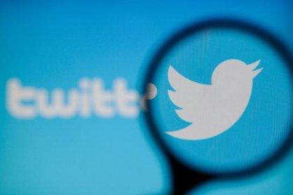 Twitter, aktif olmayan hesapları silme kararından tepkiler üzerine vazgeçti
