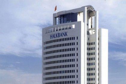 Ucuz dolar satan Halkbank yöneticilerine takipsizlik kararı