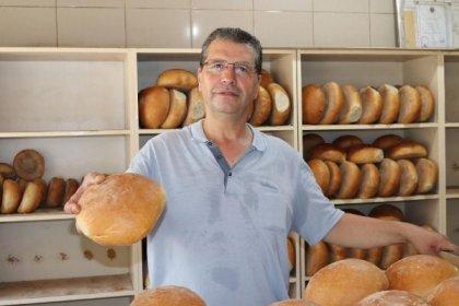 Ucuz ekmek satan fırıncıya dava açıldı