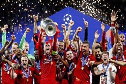 'UEFA'nın 2024 için hazırladığı format değişikliği planları ertelenebilir ya da kaldırılabilir'