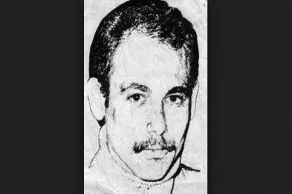 Ulaş Bardakçı'nın öldürülüşünün üzerinden 47 yıl geçti
