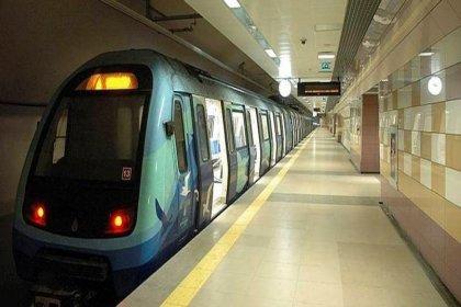 'Ulaştırma Bakanlığı metro için İstanbul'a 3.2 milyar TL, Ankara'ya 1 milyar TL, İzmir'e ise 30 bin TL ayırdı'