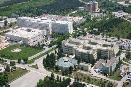 Uludağ Üniversitesi, dünya üniversiteleri sıralamasında son 7 yılda 364 basamak gerileyerek 1226'ncı oldu