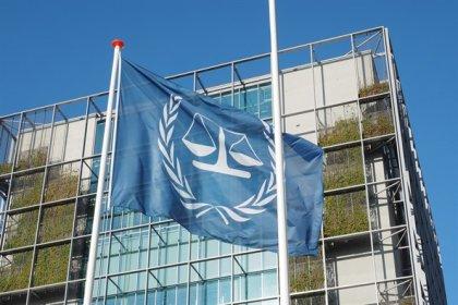 Uluslararası Ceza Mahkemesi, Mavi Marmara Davası'nda savcılığın 'soruşturma başlatmama' kararını tekrar gözden geçirmesini istedi