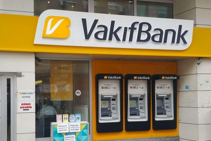 Vakıfbank konut ve tüketici kredilerinde faizi indirdi