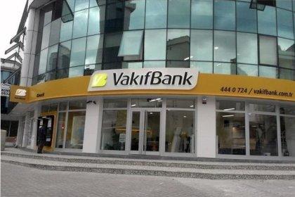 Vakıfbank'tan KOBİ'lere özel kredi açıklaması