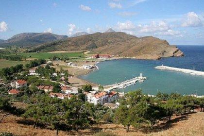 Valilik, Çanakkale'deki JES ihalesini iptal etti