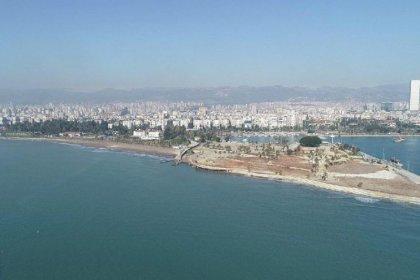 Valilik halk plajına 'millet bahçesi' olacağı gerekçesiyle karşı çıktı