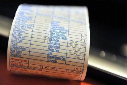'Vatandaşın ödediği her faturada en az 2-3 kalem 'bedel' ücreti bulunuyor'