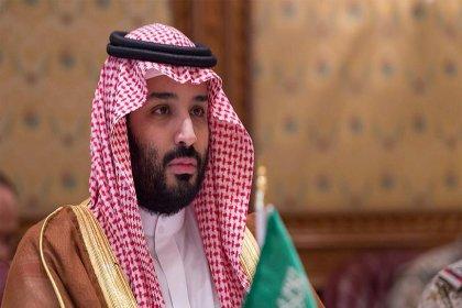 Veliaht Prens Selman'dan Kaşıkçı cinayeti açıklaması