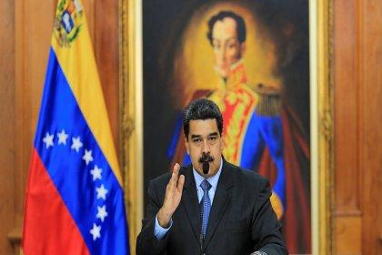 Venezuela'dan Avrupa ülkelerinin '8 gün içinde seçimlere gidilsin' talebine yanıt