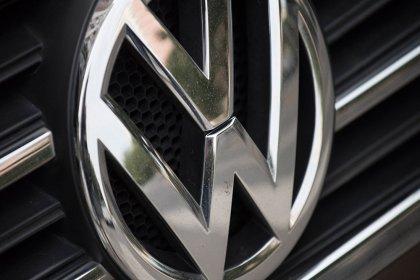 Volkswagen CEO'sundan kritik Türkiye açıklaması