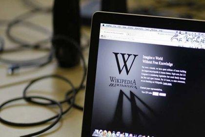 Wikipedia, Türkiye'yi şikayet etmek için AİHM'e başvurdu