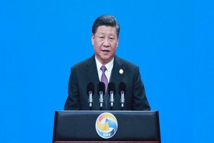 Xi Jinping: Çin gümrük vergilerini daha da düşürecek