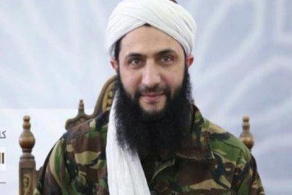 'Yaralanan HTŞ lideri Antakya Devlet Hastanesi'ne getirildi' iddiası