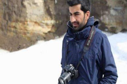Yargıtay gazeteci Nedim Türfent'in  8 yıl 9 aylık hapis cezasını onayladı