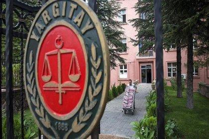 Yargıtay'dan adli yıl açılış törenine katılmayacağını açıklayan barolara tepki: Üzüntüyle karşılanmıştır