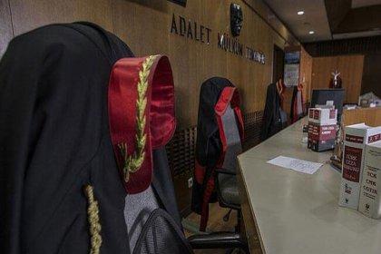 Yargıtay'dan hamile çalışanlar için emsal karar