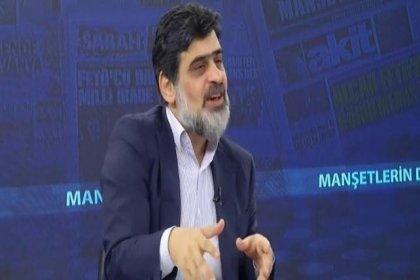 Yeni Akit Gazetesi Sorumlu Yazı İşleri Müdürü hakkında 4.5 yıl hapis istemi