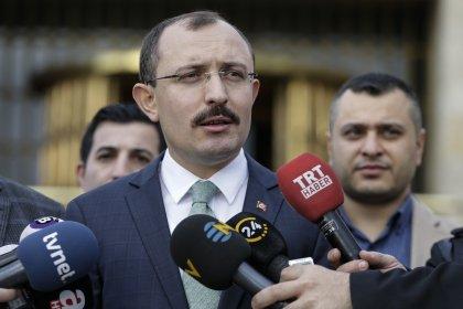 Yeni ekonomi paketi Meclis'te: 'Varlık barışı 6 ay daha uzatılacak'