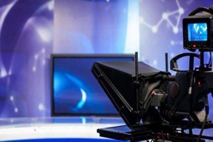 Yeni haber kanalı 'Babıali TV' geliyor