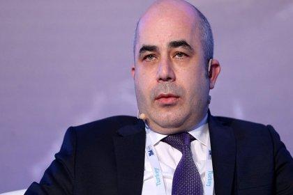 Yeni Merkez Bankası Başkanı: Para politikası araçlarını bağımsız bir şekilde uygulamaya devam edeceğiz
