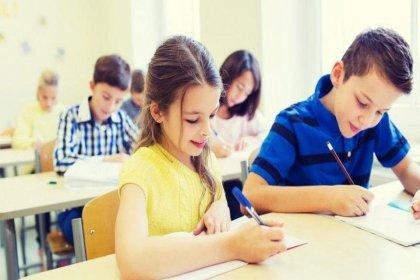 Yeni okul dönemine iyi bir başlangıç için 9 öneri