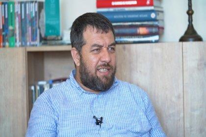 Yeni Şafak yazarı, Kuran kurslarındaki çocuk istismarlarıyla ilgili Kemalistleri suçladı!