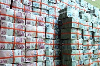 Yeni vergi düzenlemesi zenginden kaşıkla alıp zengine kepçeyle veriyor
