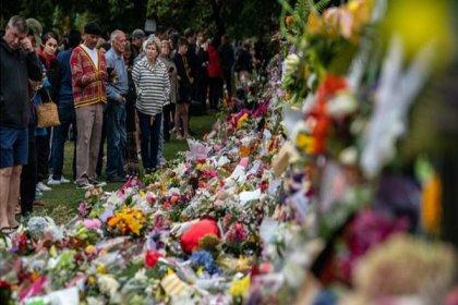 Yeni Zelanda'daki cami saldırısında hayatını kaybedenlerin cenazeleri ailelere teslim edilmeye başlandı