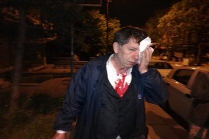 Yeniçağ yazarı Demirağ, 'Cumhurbaşkanı'na hakaret'ten cezaevine giriyor