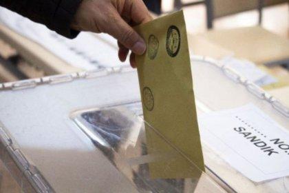 Yenilenen İstanbul seçiminde 111 kişi hakkında işlem