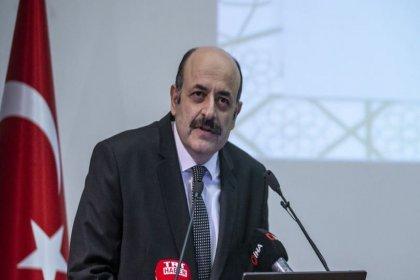 YÖK Başkanı Saraç: Özel yetenek sınavı kalkmadı