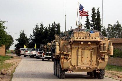 YPG ve ABD arasında gizli görüşme