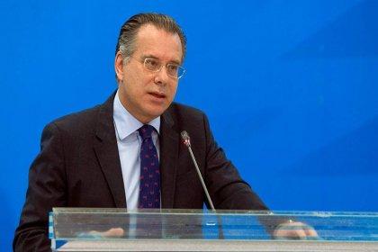 Yunan bakan: Türkiye AB'den göçmenler için istediği parayı 'Kapıları açarız' tehditleri ve şantajlarıyla alamaz