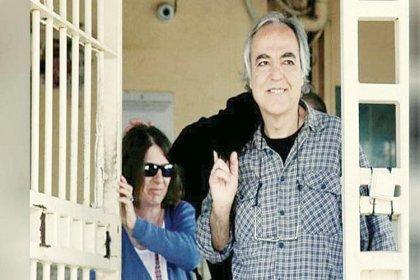 Yunanistan'da yeni ceza kanunu: Türk diplomatları öldürenler serbest kalabilir