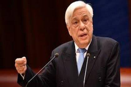 Yunanistan'dan AB'ye çağrı: Türkiye'nin hukuksuzluk yapmasına izin vermemeli