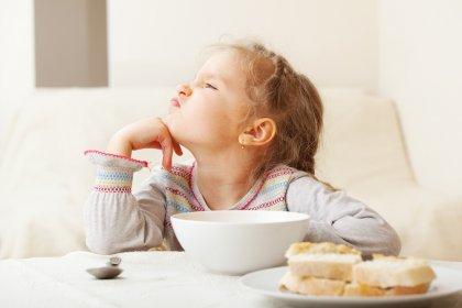 Zayıf çocuğa sağlıklı kilo aldırmak için 9 öneri