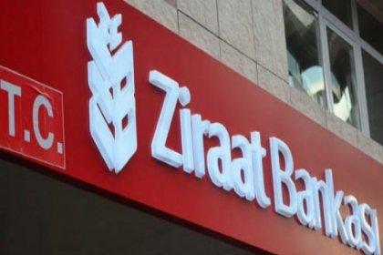 Ziraat Bankası 22 ülkedeki 40 bankadan 1,4 milyar dolarlık sendikasyon kredisi aldı